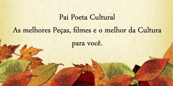 Pai Poeta Cultural
