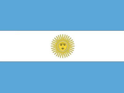 bandeiraargentina.jpg